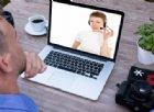 5 consigli per videochiamate perfette