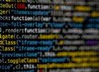 200 minacce informatiche distribuite sfruttando i nomi di note applicazioni di social meeting