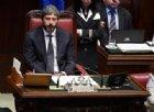 Roberto Fico «difende» Conte: non si è mai sottratto al confronto
