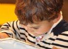 Il 28% dei genitori si preoccupa per i contenuti online dannosi per i propri figli