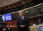 Paolo Gentiloni: «Emissione bond finanzi emergenza e non quota 100»