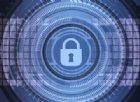Il 40% delle violazioni dei dati mira alle informazioni personali dei clienti