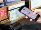 Pagamenti mobile: nel 2019 tre pagamenti su quattro sono passati da Satispay