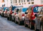 Mercato delle auto usate in fase di «transizione»