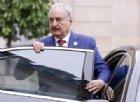 Libia, il Covid-19 non ferma gli scontri. Haftar in difficoltà