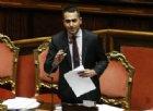 L'appello di Luigi Di Maio a tutti i partiti: «Stop liti sul Mes, ora tutti con Conte»