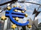 Per l'economia dell'Eurozona un «deterioramento» senza precedenti