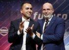 Antonio Misiani avvisa i 5 Stelle: «No a veti ideologici contro il MES»