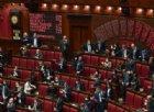 Il decreto Cura Italia è legge. Mai decollato il dialogo con l'opposizione