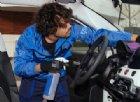 5 consigli per igienizzare la propria auto