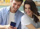 L' amore ai tempi dello smartphone e delle distanze