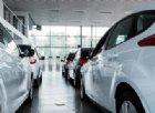 Fase 2 settore automotive: cosa cambia dal 4 maggio?