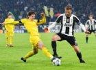 Claudio Marchisio: «Scudetto alla Juve? Non lo accetterebbero»