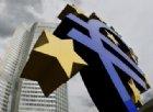 Ad aprile crollo senza precedenti del clima di fiducia economico in Europa