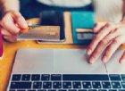 E-commerce, strumenti intuitivi e supporto al cliente: le chiavi a sostegno delle aziende per vendere online