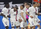 Stop Ligue 1, PSG campione di Francia. Furia Tolosa per la retrocessione: «Pronti al ricorso»