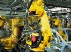 A&T presenta il manifesto delle «quattro i»: impresa, innovazione, in-formazione, incontro