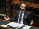 «Dalla parte di Alfonso Bonafede, un Ministro scomodo»