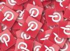 Pinterest lancia la app Shopify per caricare facilmente i cataloghi