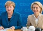 Sentenza Karlsruhe, tutte le opzioni per una procedura d'infrazione UE contro la Germania