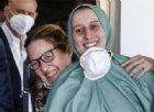 Silvia Romano libera, il ruolo della Turchia nel suo rilascio