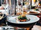 I ristoranti nelle prossime fasi dell'emergenza sanitaria