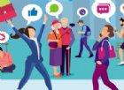 World Insurance Report 2020: gli operatori devono collaborare con i partner per difendersi dalle BigTech