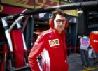 Mattia Binotto: «Vettel farà un gran mondiale. Sainz e Leclerc, miglior combinazione possibile»