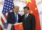 Così la Cina vuole difendere Huawei
