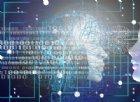 Come i ricercatori Salesforce stanno applicando l'Intelligenza Artificiale alle politiche economiche