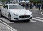 L'avvento delle auto a guida autonoma frenato da Covid e buchi normativi