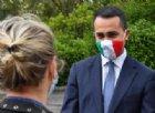 Luigi Di Maio alla tedesca Bild: «L'Italia sarà pronta ad accogliere i turisti europei in sicurezza»