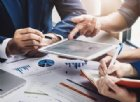 I Trust Services per il settore finanziario e assicurativo