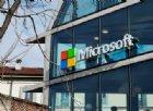 Microsoft svela un nuovo supercomputer creato in collaborazione con OpenAI