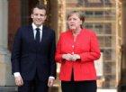 Svolta per il «Recovery Fund» dell'UE?