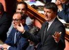 Alla fine Renzi «salva» Bonafede e Governo in cambio di «rappresentanza politica» (poltrone)