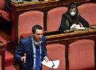Ancora bagarre in Parlamento tra Salvini e la maggioranza