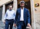 Andrea Orlando replica a Renzi: «In Parlamento non si trova maggioranza diversa»