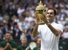 Roger Federer: «Il tennis non mi manca»