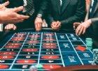 Quattro celebrità appassionate dell'azzardo