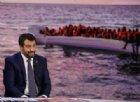 Open Arms, no della giunta al processo a Salvini