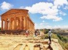 Dieci luoghi italiani che ricordano altri posti nel mondo