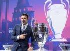 Istanbul rinuncia alla finale di Champions? La UEFA cerca un'altra sede