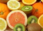 Le «bombe» di vitamina C potenziano le difese e l'immunoterapia anticancro