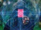 Kaspersky: attacchi mirati nel settore industriale