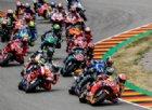 Ezpeleta: «Per i GP extraeuropei si deciderà a fine luglio»