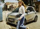 L'auto elettrica più venduta in Italia nel 2019 è smart: perché sceglierla?