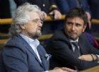 Di Battista apre il congresso M5S, Grillo lo gela