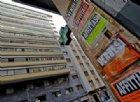 Affitti: il mercato si polarizza tra case indipendenti e monolocali