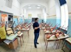 La preside Ugolini: «Avremmo dovuto riaprire le scuole, non solo per gli esami»
